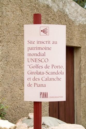 Piana  20130505-_MG_6666