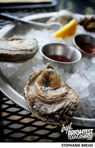 Rappahannock Regional Oysters VA Photos Brightest Young Things24