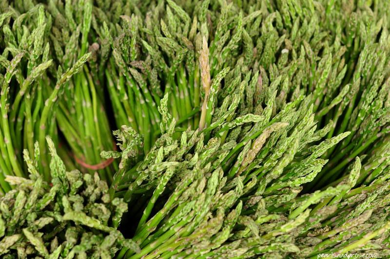 asparagus_web