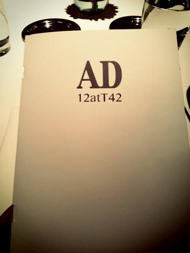 ADatT42