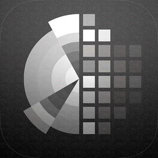 DecoSketch-Icon
