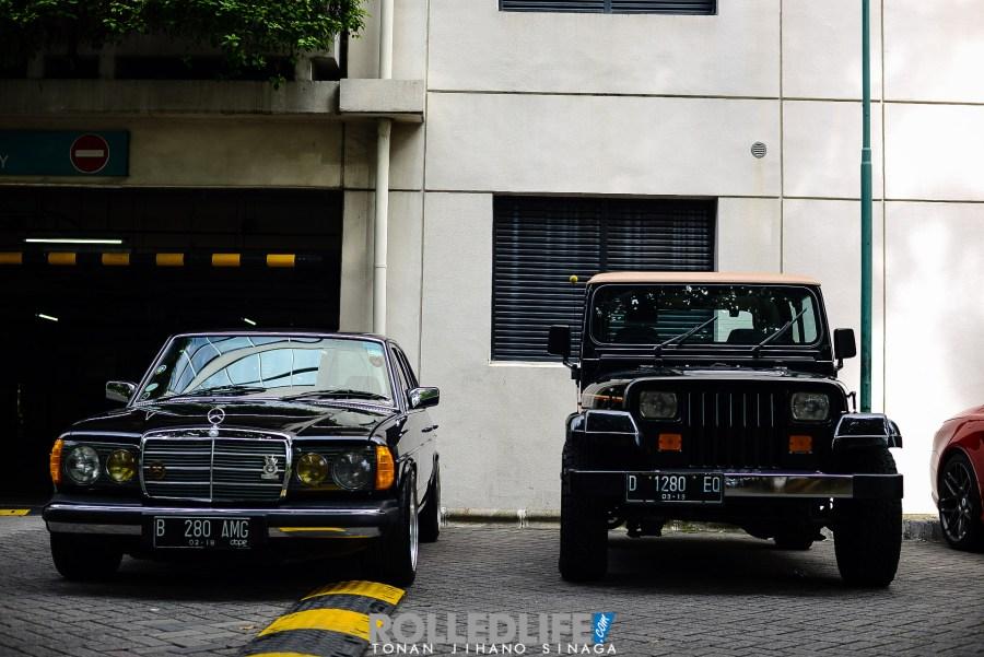 Jakarta Meet Up 2016-19