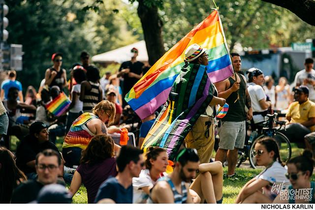 Pride Parade 2016-7