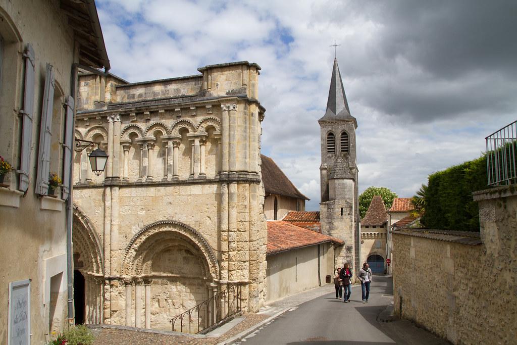 Aubeterre-sur-Dronne 20130511-_MG_8719