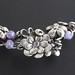 jewelry etsy-57