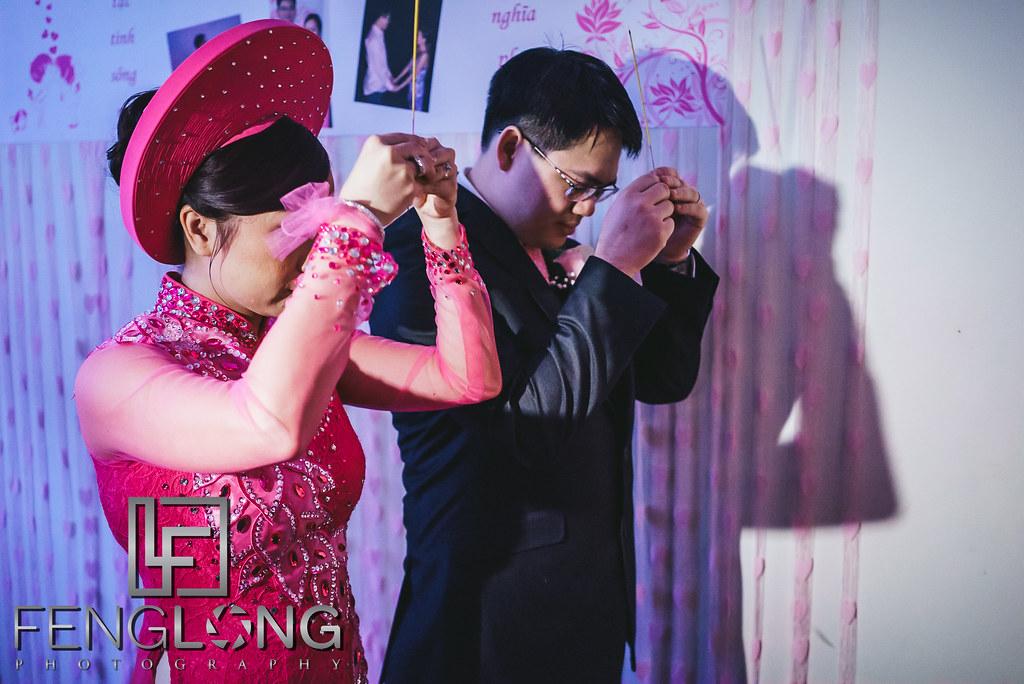 Sony a7r Wedding Photography Test   Full Size JPGs