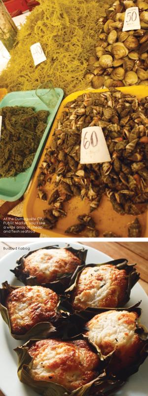 La Isla Magazine Dec. Issue 2013 - www.laislamag.com