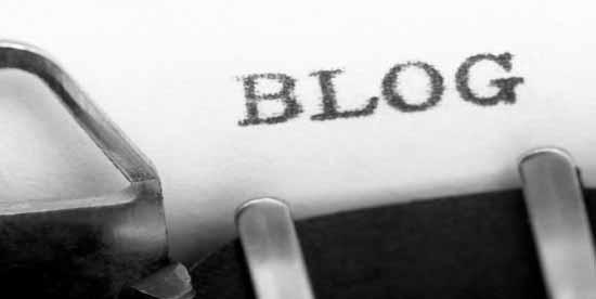mejorar escritura rápido