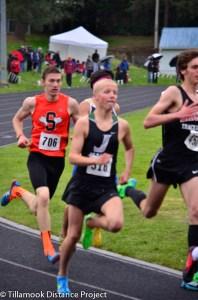 2014 Centennial Invite Distance Races-28