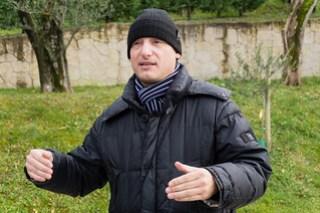 Riccardo Farabegoli