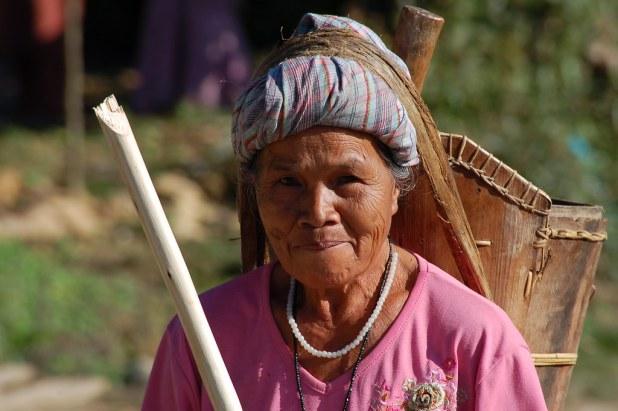 Viaje a Sulawesi