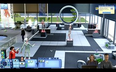 The-Sims-3-Into-the-future124
