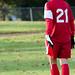 Soccer D7K_0466RS