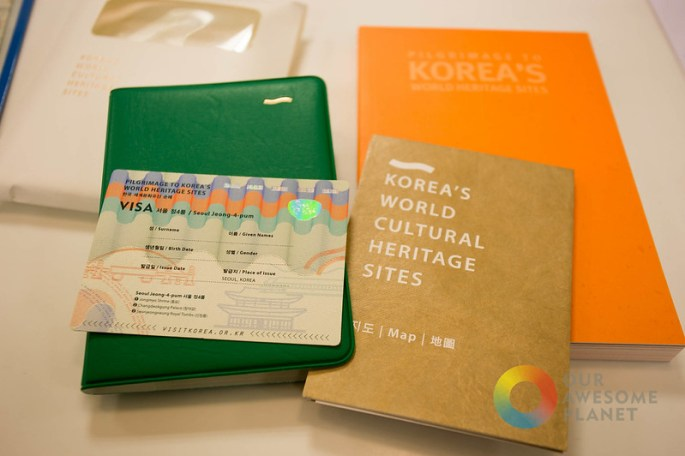 Korea Tourism Information - KTO - Our Awesome Planet-36.jpg