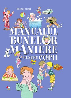 manualul_bunelor_maniere