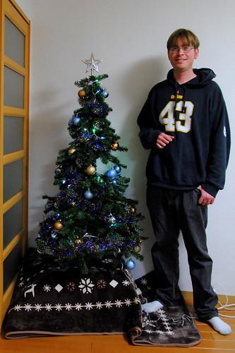 Christmas 2013 017r