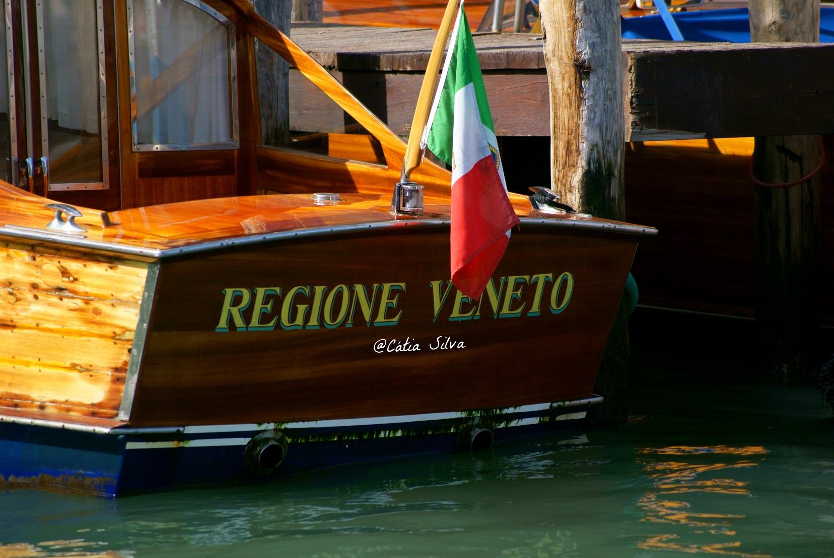 Venecia Italia (9)