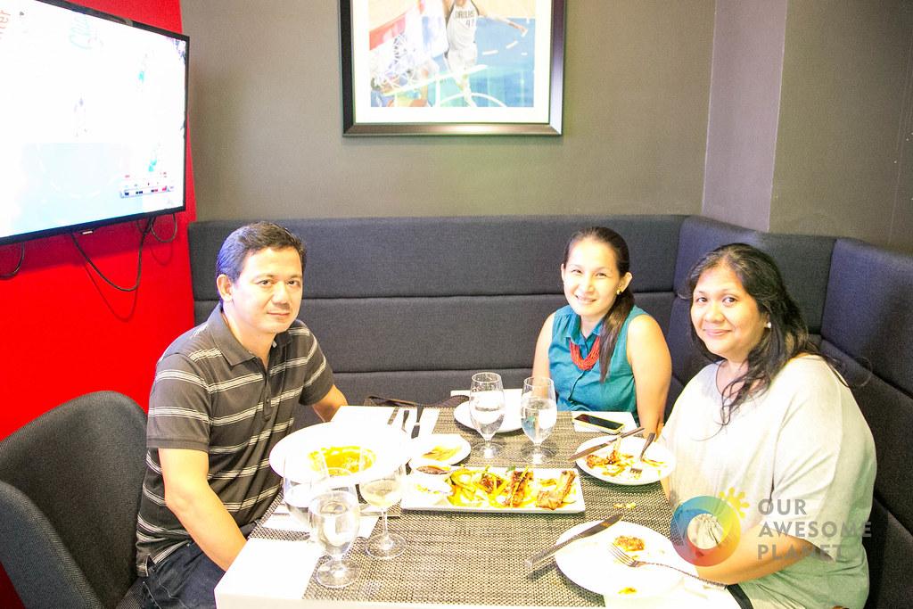 NBA CAFE Manila-33.jpg