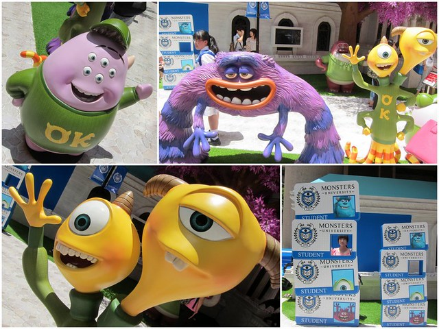 Monsters-University9
