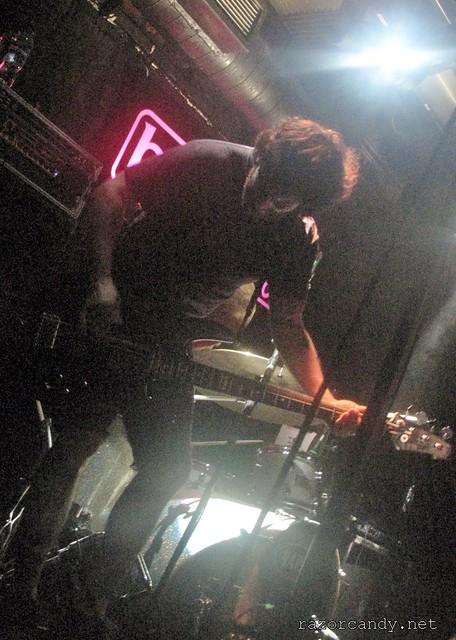 Evergreen Terrace - 04 Aug, 2013 (10)