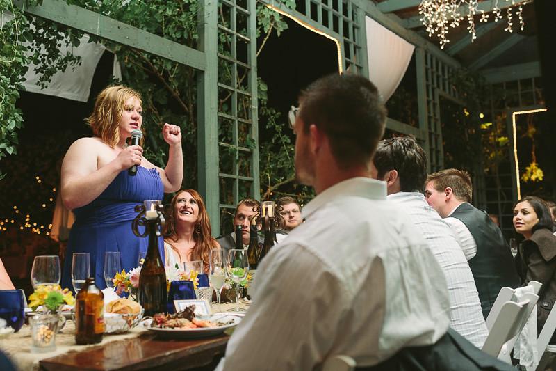 Marika+Bryson+Wedding-59a