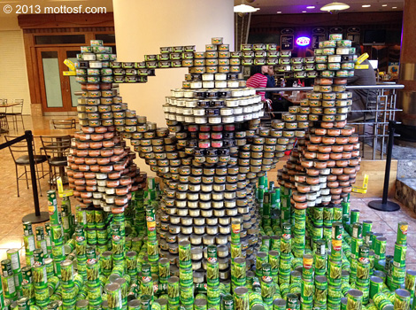 092513canstruction3