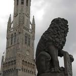 Viajefilos en Belgica y Holanda 02