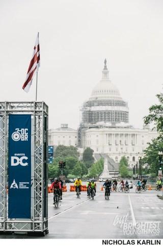 DC Bike Ride 2016-55