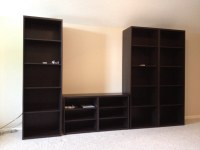 15 Tips for Assembling IKEA Furniture  Assembly Service ...