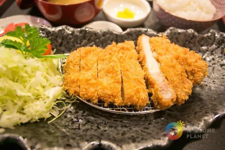 TAMPOPO - Our Awesome Planet-44.jpg