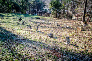 Trinity Cemetery-005