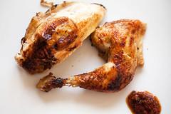 Cola-Chili-Chicken