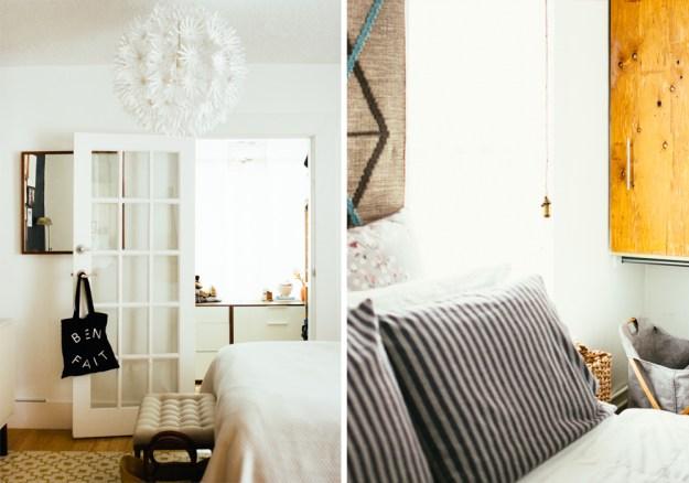 bedroom 00