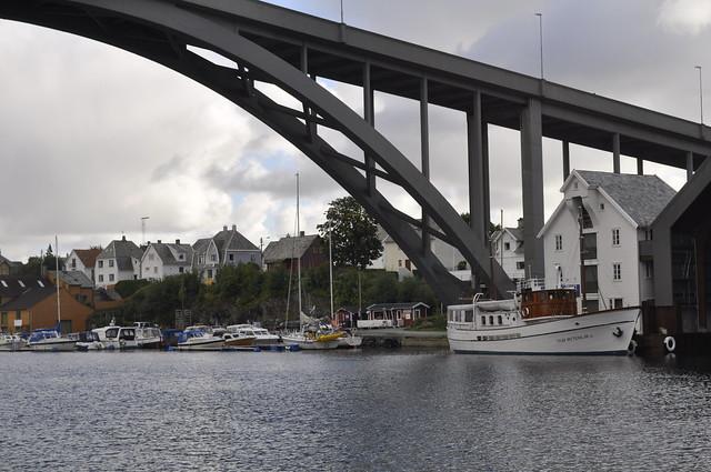 2013-09-16 Norway 70