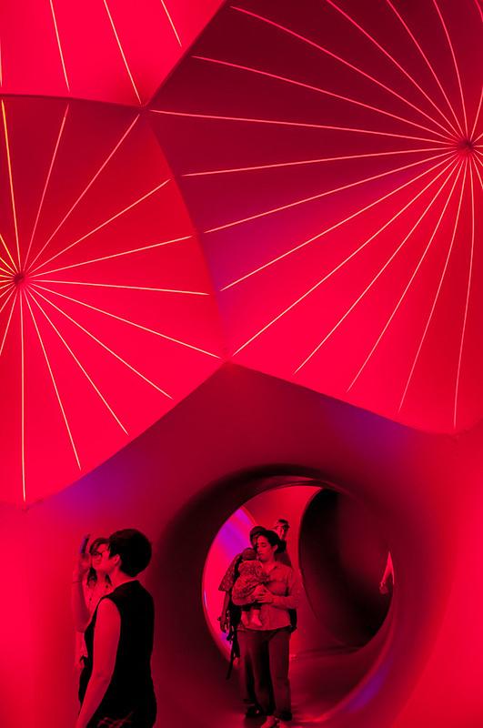Luminarium 2014-46