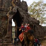 10 Templos de Angkor Small 07