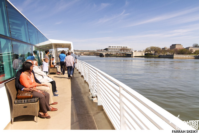 Odyssey Cruises Brunch Potomac DC Brightest Young Things Farrah Skeiky 07