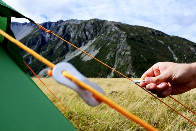 Halti tent and amazing New Zealand_IKILOMALLA travel blog_matkablogi (40)