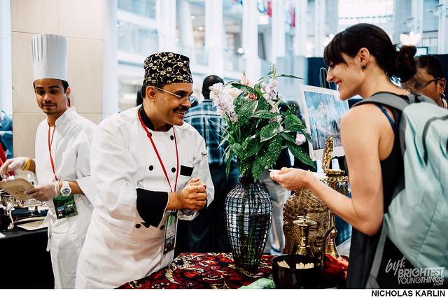 Embassy Chef Challenge 2016-56