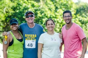 2905_CORRIDA_RIVIERA (323)