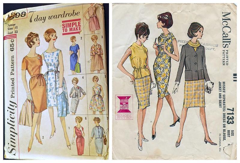Vintage pattern_03