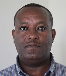 Addisu Abera