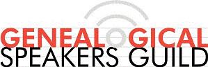GSG_logo.46102531_std