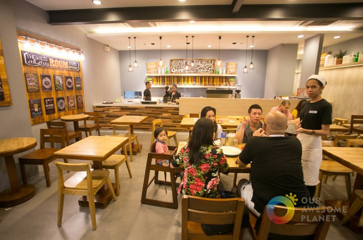 CAFE SHIBUYA - Mediterranean Spanish - Our Awesome Planet-13.jpg