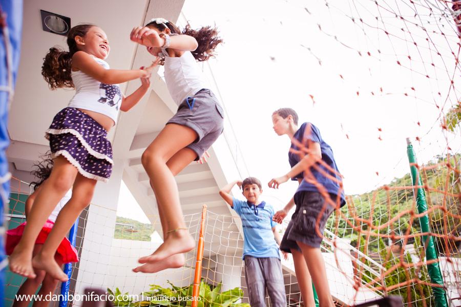 danibonifacio - fotografia-bebe-gestante-gravida-festa-newborn-book-ensaio-aniversario51
