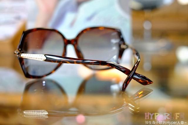 萊亞光學眼鏡 (6)