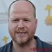 Joss Whedon - DSC_0113