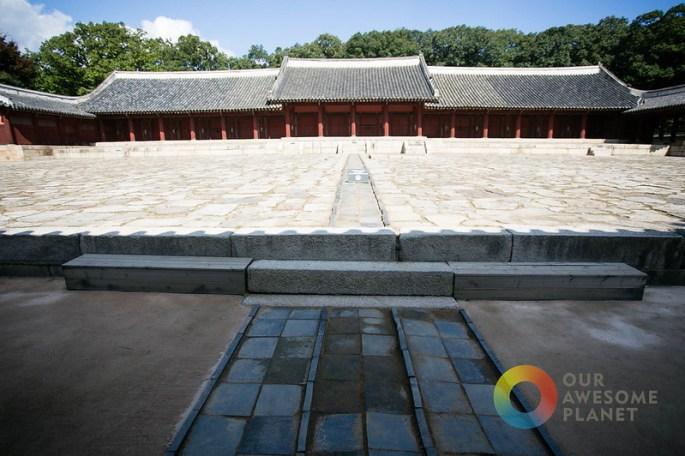 Jongmyo Shrine- KTO - Our Awesome Planet-55.jpg