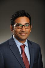 Dr. Shashideep Singhal