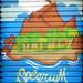 murales_059